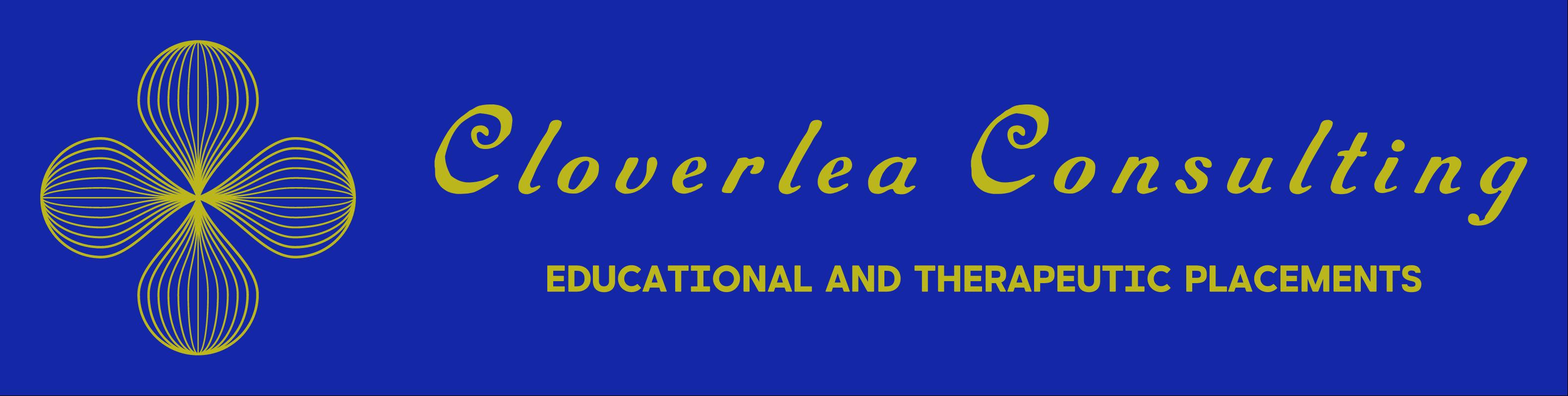 Cloverlea Consulting, LLC